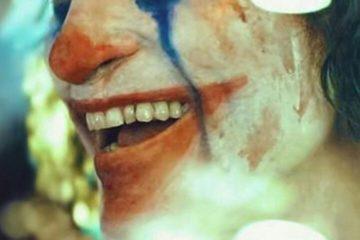 Joker 2019 film