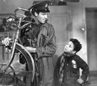 Ladri di biciclette (1948) Vittorio De Sica